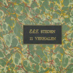 elf-steden-elf-verhalen-susan-van-den-berg-siebrand-doornkamp