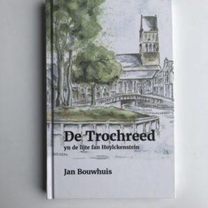 Trochreed-Jan-Bouwhuis-Utjouwerij-De-Ryp