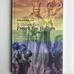 freark-fan-hallum-klaas-bruinsma